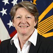 Dr. LaurenThompson