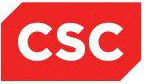 CSC+_Logo_image+revised