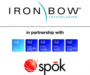 Iron_Bow_Cisco_Spok_logo_partnership_VERT