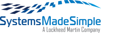 systems-made-simple-logo-2